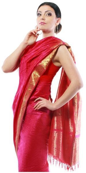 handloom sarees1