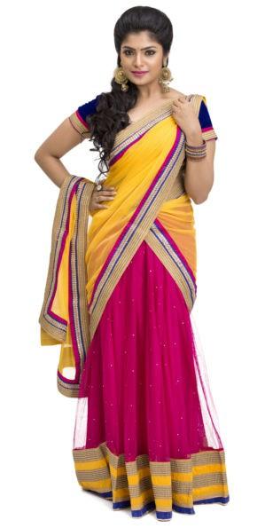 handloom sarees3