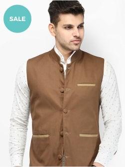 khadi shirts 2
